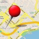 Come inserire la tua tua attività su Google Maps e sulle mappe online e dei navigatori GPS.