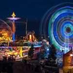 Luna park nella Lista del patrimonio immateriale UNESCO: Una sfida da cogliere
