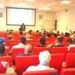 Esercenti spettacoli viaggianti riuniti a Bergamo, per costruire il futuro