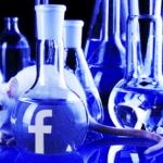 Facebook, diventa più difficile fare marketing. Quali contenuti funzionano di più?