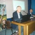 Meeting dei parchi avventura italiani : chi c'era e di cosa si è parlato