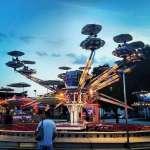 Luna park social? La community di Giostre e Mestieri: intervista a Jari Bettanin