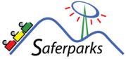 safeparks incidenti parchi divertimento
