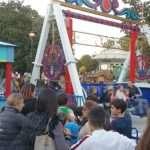 nuovo luneur-parco-giochi-roma