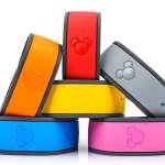 Wearables, big data e marketing data-driven: l'esperienza dei parchi divertimento