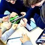Scolarizzazione di studenti itineranti. Convegno a Bergantino sui giovani del luna park