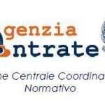 Ho detto al Corriere della Sera cosa penso del progetto di nuovo parco divertimento tra Piemonte e Liguria