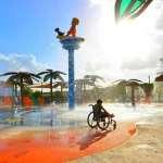 Disabilità e corretta terminologia: un articolo di Iacopo Melio fa chiarezza sul linguaggio più corretto e rispettoso delle persone