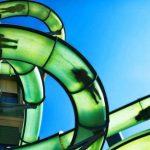 Prezzo dinamico e parchi divertimento: il numeri di Acquaspash Franciacorta