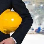 Senza documento di valutazione dei rischi il lavoro a chiamata diventa a tempo indeterminato