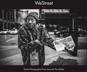 WeStreet2015-cover
