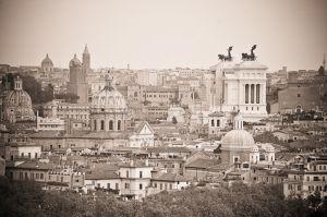 rome02.jpg
