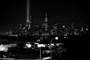 NY-bn-e.jpg