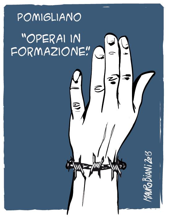 pomigliano-fiat-bracialetti