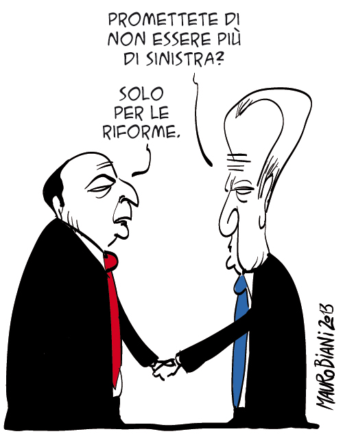 monti-bersani-patto1