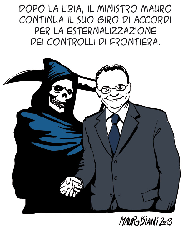 mario-mauro-migranti-accordo-libia-e-morte