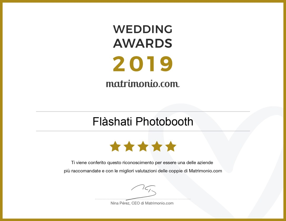Wedding_Awards_2019_pages-to-jpg-0001