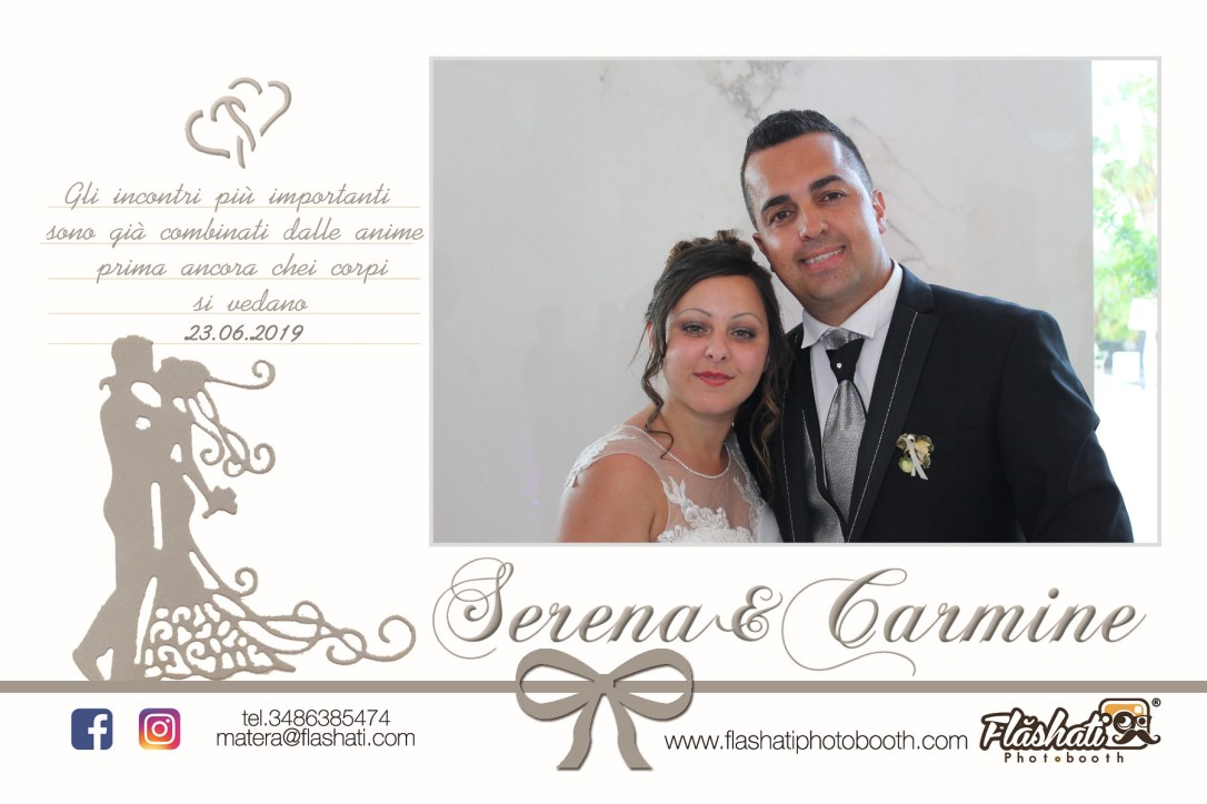 Wedding Serena & Carmine-20190623185906