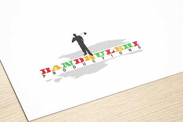 Bandhuleri Productions - Logo