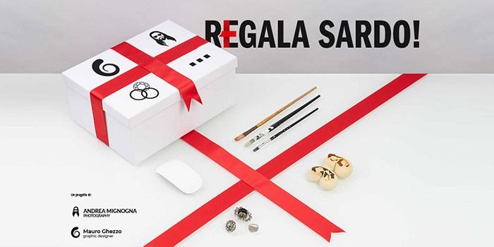 Regala Sardo