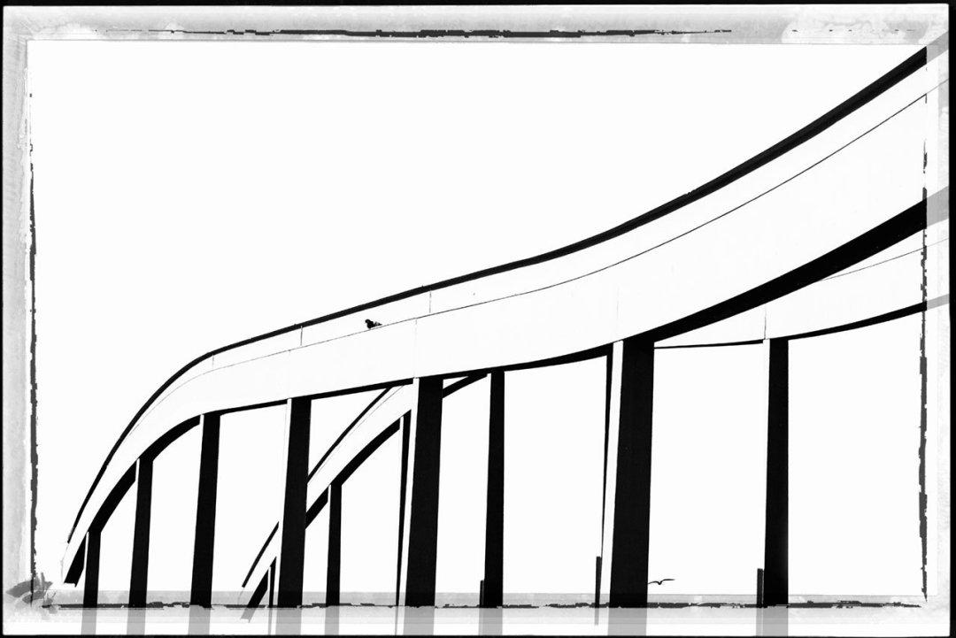 Forma e Materia | Fotografia d'Autore | Stampa Fine Art |