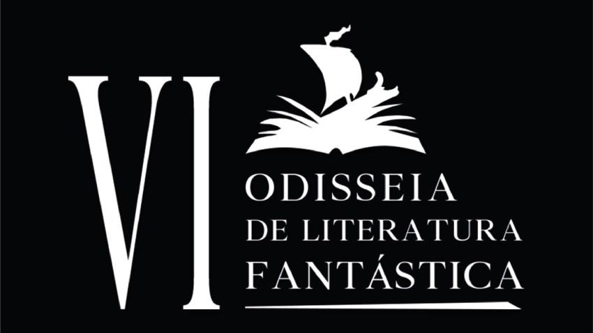 VI Odisseia Literatura fantastica