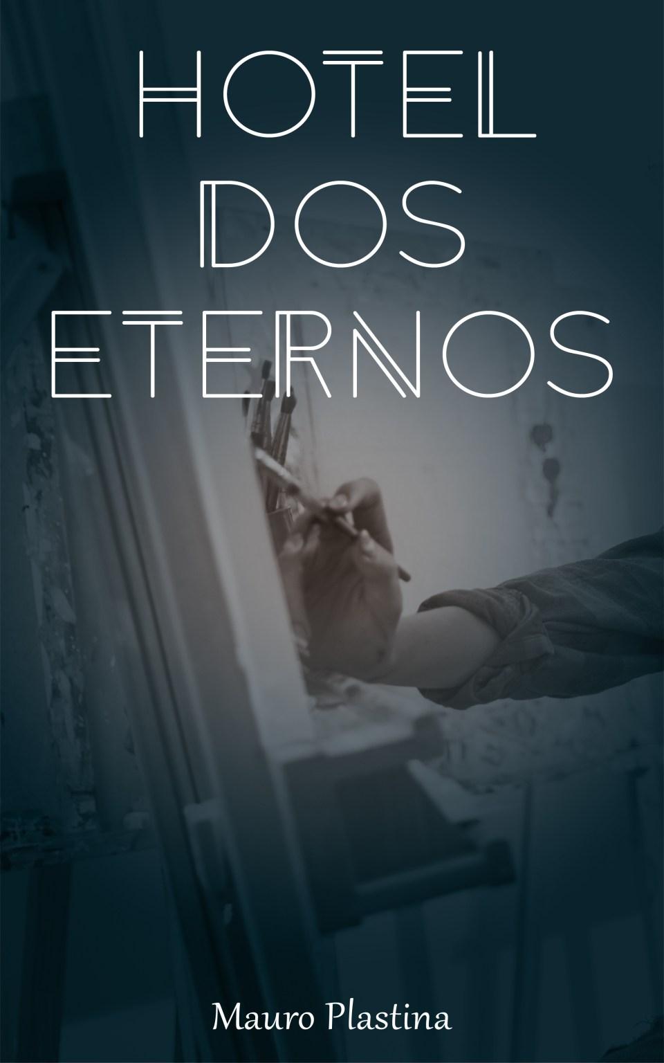 Hotel dos eternos