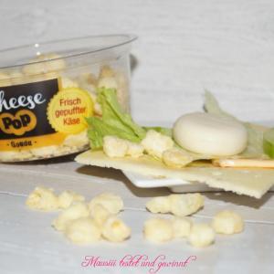 Käse einzeln