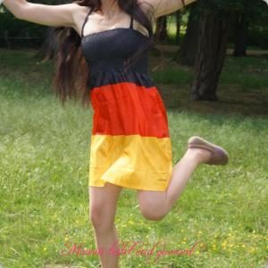 EM-Kleid