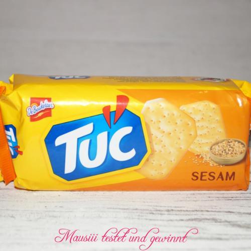 Tuc Sesam