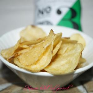 Chips Nummer 3