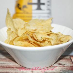 Chips Nummer 4