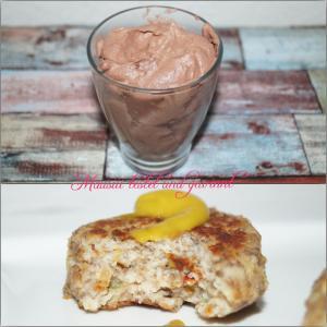 Ergebnis Wendland Spice & Food