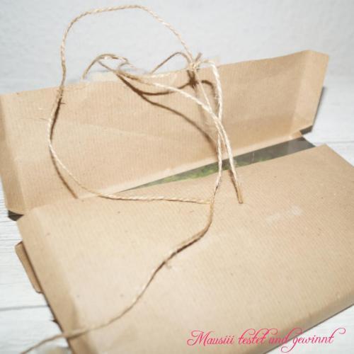 Überraschungsbuch MidnightBookBox