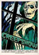 c8843c224b691c294023b9d6c5f0b131--horror-posters-art-posters
