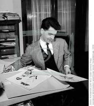 karl 1959