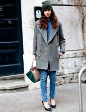 sun-milan-fashion-week-aw13-street-style_ga
