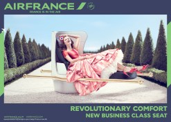 France_is_in_the_air-New_business_class_seat_01