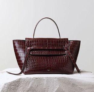 Céline, 5.600$