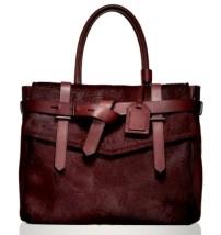 Reed Krakoff Boxer bag
