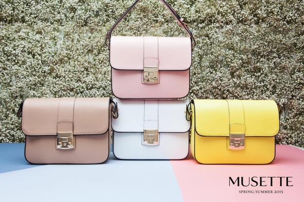 Musette, www.mauvert.com
