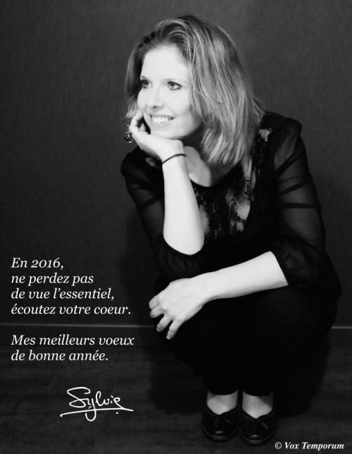Voeux_2016_Sylvie_Mauvieux