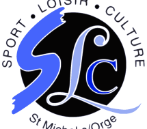 slc_logo