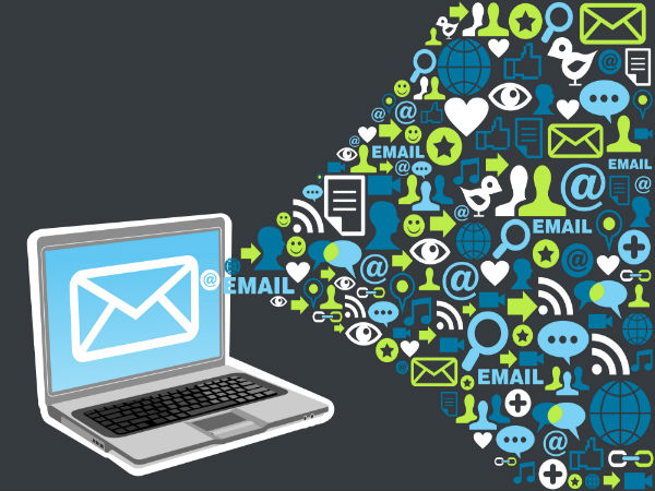email_marketing1