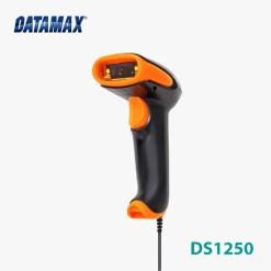 datamax 1250