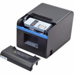 Máy in bill xprinter n160ii