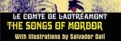 Songs of Mordor