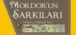 Mordor Halk Türküleri