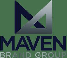 Maven Brand Group