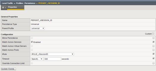 JSessionID_Profile